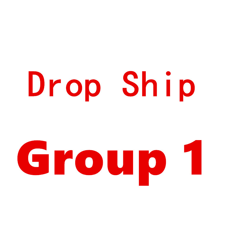 For Drop Ship For Old Buyers Gift Group 1