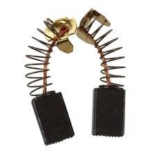 2 Pcs Electric Drill…