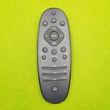 Neue Original fernbedienung für Philips HTL9100 HTL7180 HTL5120 HTL2140B F5 soundbar lautsprecher