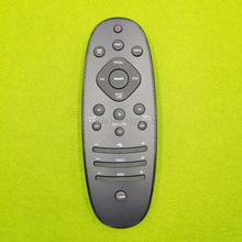 Nouvelle télécommande dorigine pour Philips HTL9100 HTL7180 HTL5120 HTL2140B F5 barre de son haut parleur