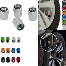 Tire-Valve-Stem-Caps-Cover Charger Bicycle-Accessories Nitro Avenger Ram 1500 Dodges