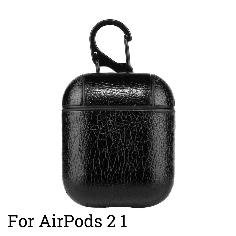 For airpods 01