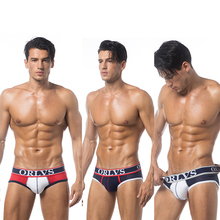 Brand Men Mesh Sexy Jockstrap Gay Underwear jock strap jockstrap cuecas gay tangas hombre Sexy G String Cueca Gay Penis Lingerie