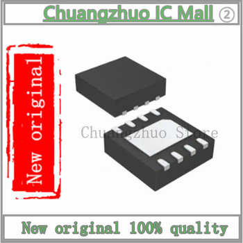 1PCS/lot RT8065ZQW RT8065 (29 EG 29 EF 29 ED ...) QFN-8 IC Chip New original image