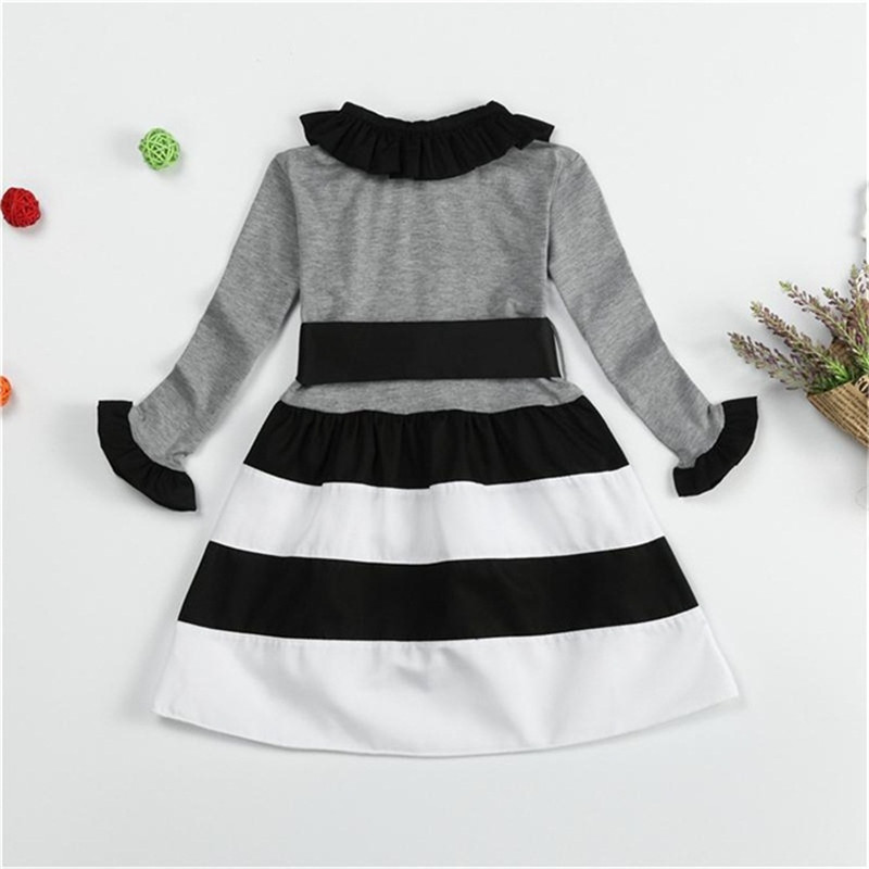 Style 3 grey