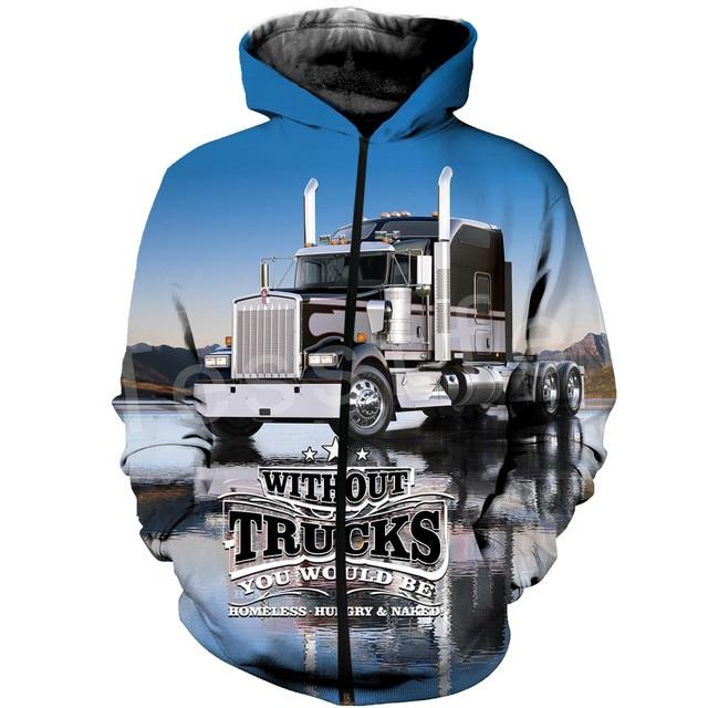 Фото tessffel я кепка тракер водителя грузовика рабочий костюм пуловер