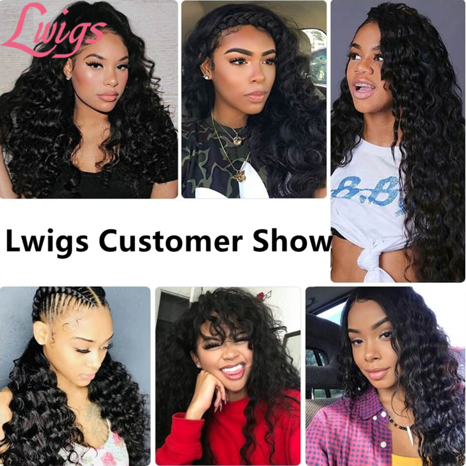 lwigs_full_lace_wig_wet_and_wavy