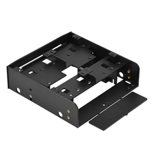 Bay Floppy-Drive Computer-Mounting-Bracket-Adapter To Oimaster