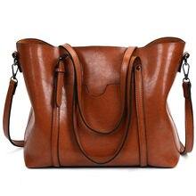 Bolsa de couro feminina bolsas de luxo bolsas femininas designer crossbody sacos designer bolsas de alta qualidade retro bolsa de ombro