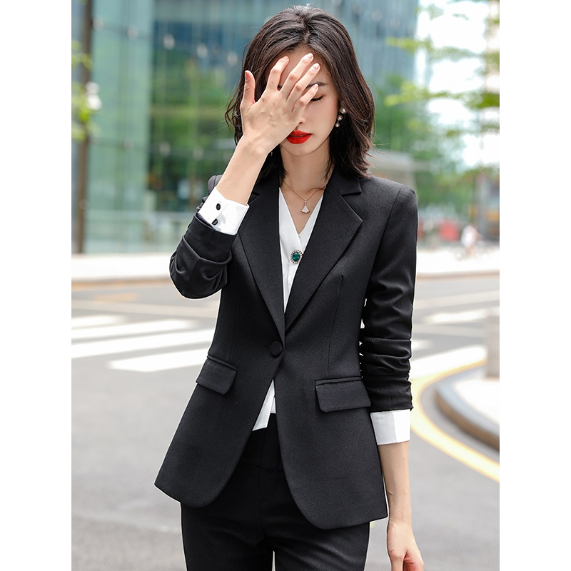 Formal-Women-Business-Suits-Autumn-Winter--Styles-Work-Wear-with-High-Waist-Pants-and-Jackets(3)