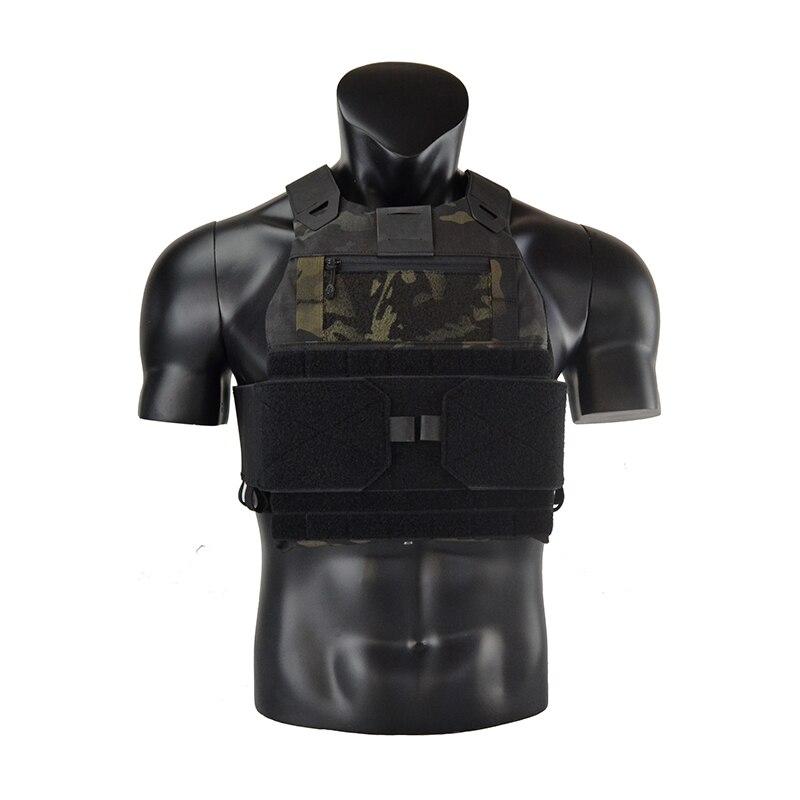 Tactical-Vest-VT15-10B