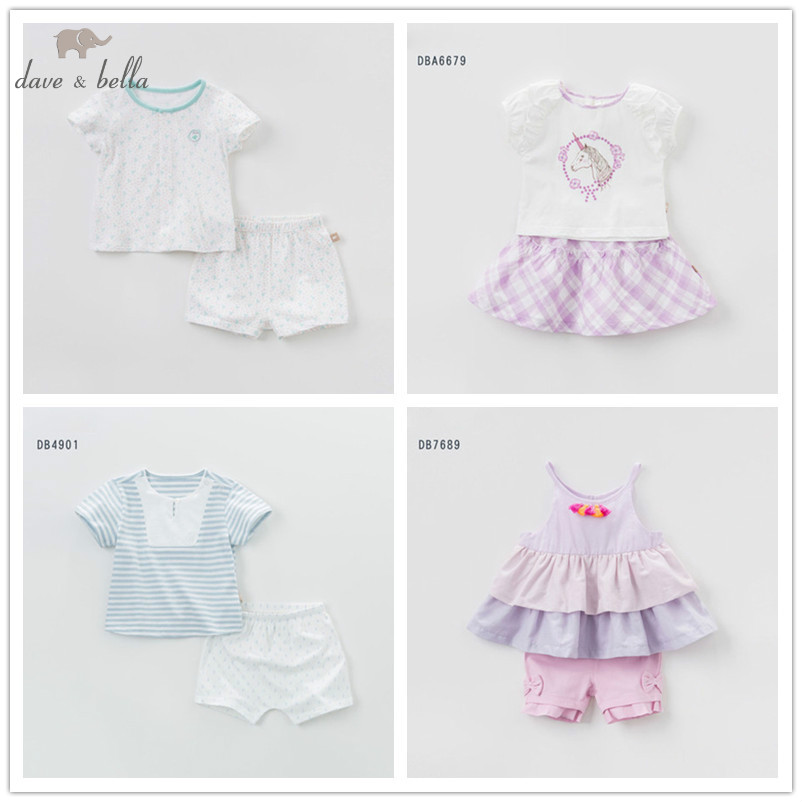 Baby, Boys, Summer, Clothes, Costumes, Clothing