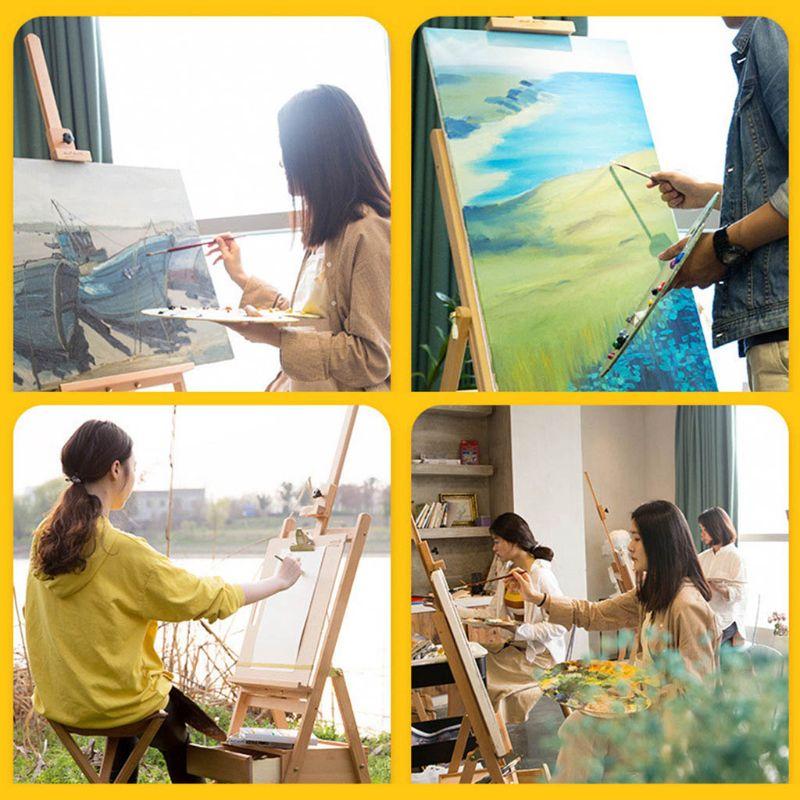 50 cores solido aquarela pintura pigmento conjunto 04
