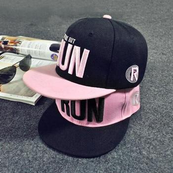 כובע לילד