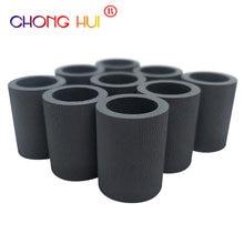 цена на ChongHui 2Pcs Set Big Pickup Roller Tire for HP PRO400 M425ADF Pickup Roller Tire
