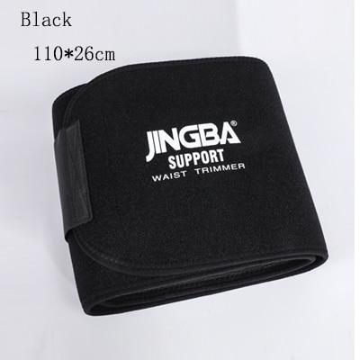 Black 110CMX26CM