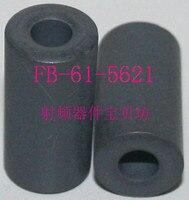 Núcleo de ferrite rf americano: FB-61-5621
