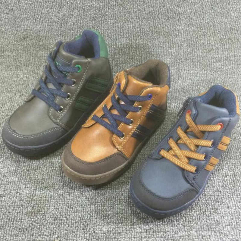 children's sports shoes new boys baby