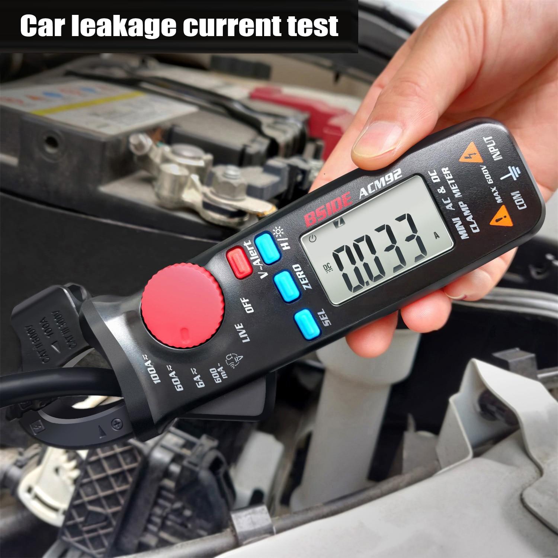 home improvement : SUNKKO 797DH 18650 Battery Spot Welding Machine 3 8KW High Power Spot Welder Thickness Up To 0 35mm Precision Pulse Spot Welder