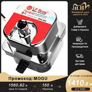 Image 1 - LF bros araba Motor soğutma suyu ısıtıcı 220V 240V 1500W ön isıtıcı Motor ısıtma ön ısıtma hava park ısıtıcısı