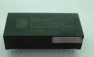 Freeshipping                    DS1235ABW 120         DS1235ABW        DS1235A       DS1235