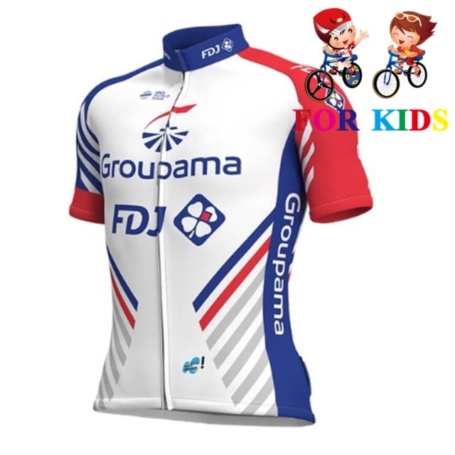 de bicicleta ao ar livre maillot ropa ciclismo