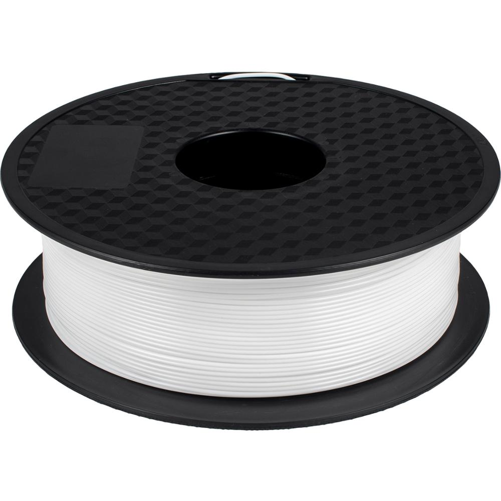 cheapest GEEETECH 1roll 1kg 1 75mm PLA Filament  Vacuum Packaging Overseas Warehouses Various Colors For 3D Printer Fast Ship