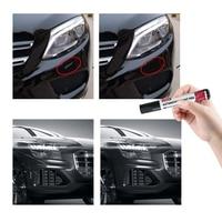 Car Wash Curing Agent Cleaning Agent Car Paint Repair Scratch Remover Repair Paint Pen Remove Paint Care Car Beauty 3