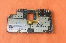 Ban Đầu Mainboard Ram 3G + 32G ROM Cho Uhans K5000 Miễn Phí Vận Chuyển
