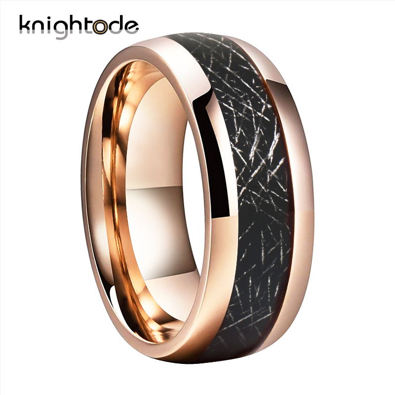 Bling Jewelry Couples Multi Faceted Cut Titanium Wedding Band Rings/for/Men for Women Silver Tone Comfort Fit 4MM