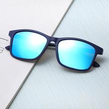 Hot TR90 okulary rowerowe spolaryzowane sportowe okulary kolarskie gogle rowerowe górskie okulary rowerowe mężczyźni kobiety okulary rowerowe tanie tanio Black Z tworzywa sztucznego TR-90