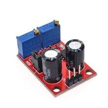 NE555 Pulse Adjustable Module Square Wave Signal Generator SP99 недорого