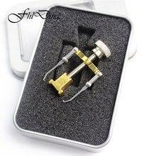 Corretor de unhas encravadas, ferramenta de correção de joanetes e pedicure, para cuidados com as unhas, ortopédicos, de aço inoxidável