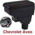 for Chevrolet Aveo S...