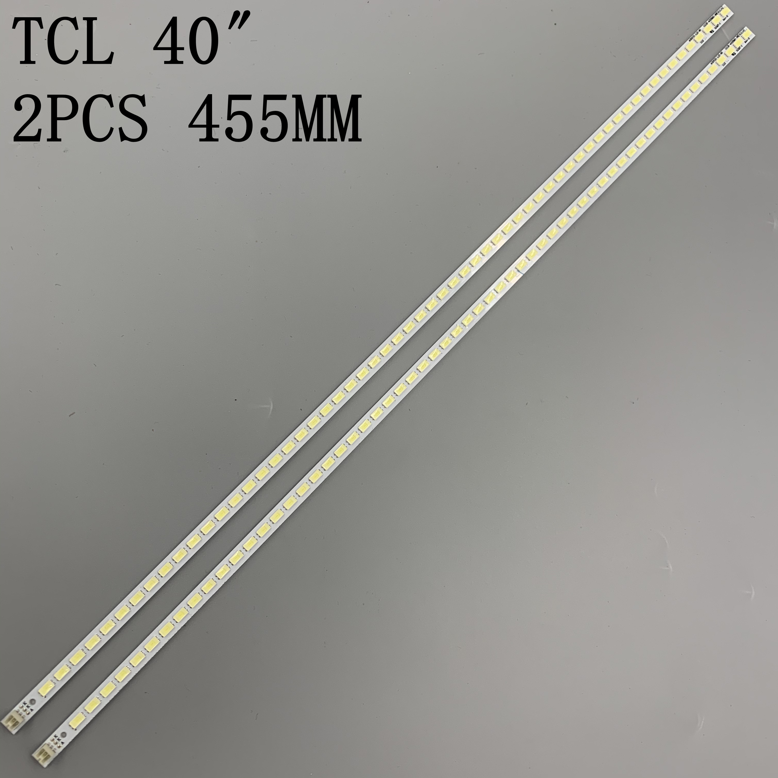 L40F3200B 40-DOWN LJ64-03029A LTA400HM13 SLED 2011SGS40 5630 60 H1 REV1.0_core 1PCS=60LED 455MM