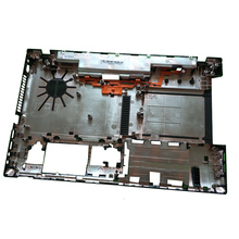 NEW Laptop bottom Cover For Acer Aspire V3 V3-571G V3-551G V3-551 V3-571 Q5WV1 Bottom Base Case AP0N7000400
