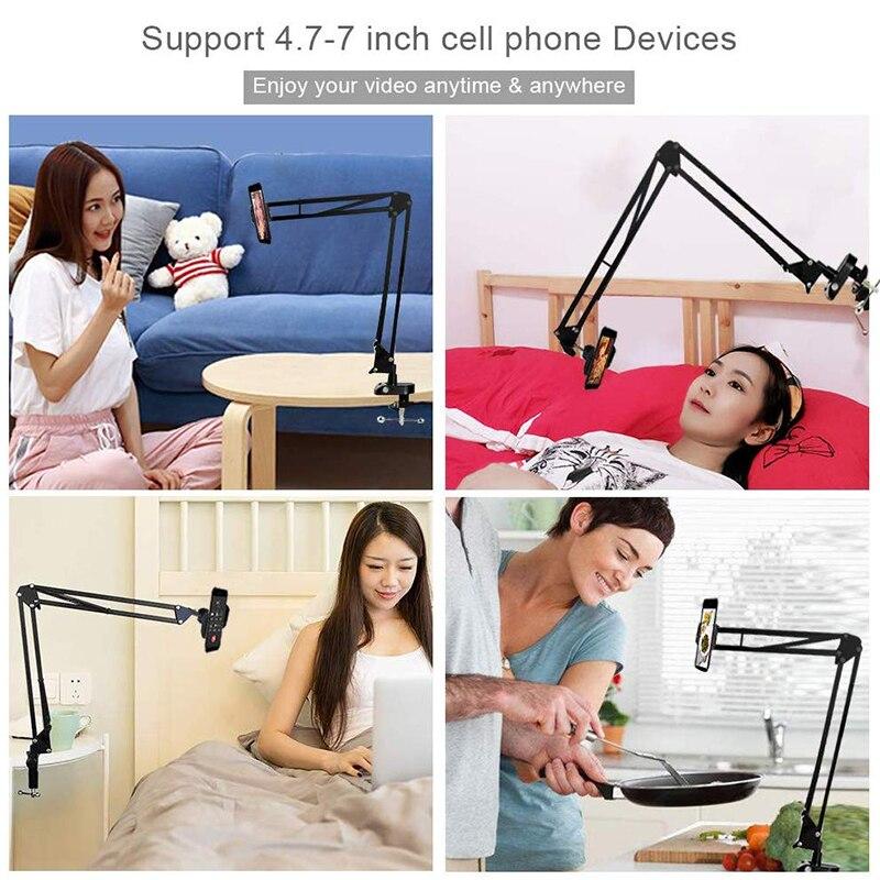 360-Rotating-Flexible-Long-Arms-Mobile-Phone-Holder-For-iPhone-Samsung-Desktop-Bed-Lazy-Bracket-Phon (4)