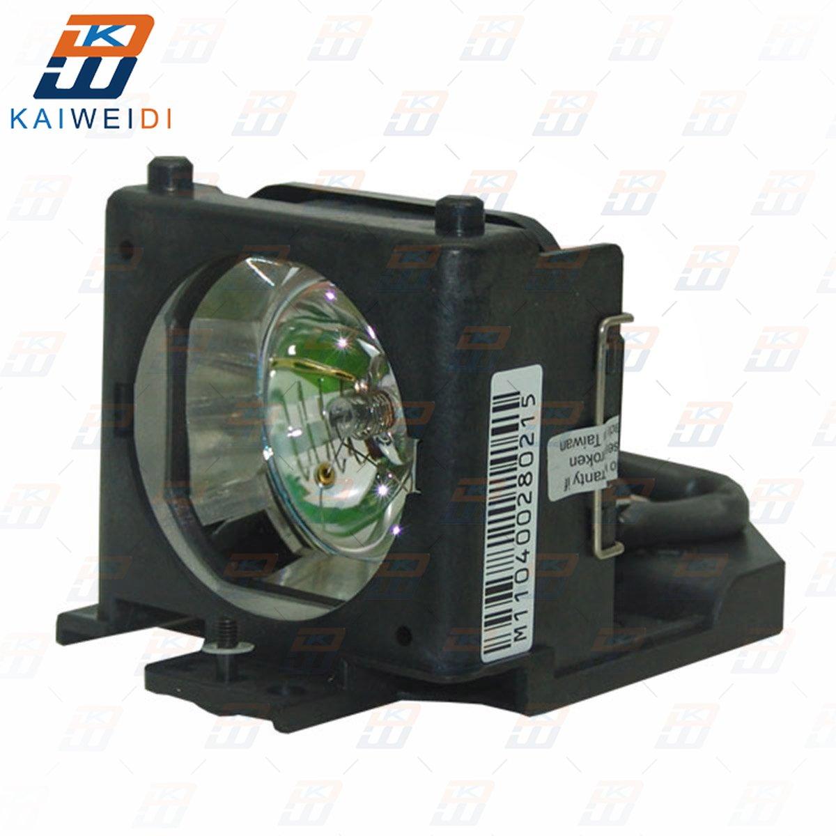 DT00701 For Hitachi CP-HS980 CP-HX990 CP-RS55 CP-RS56 CP-RS56+ CP-RS57 CP-RX60 CP-RX60Z RX61 RX61+ ED-PJ32 PJ-LC7 PJ-LC9 PJ-LC9W