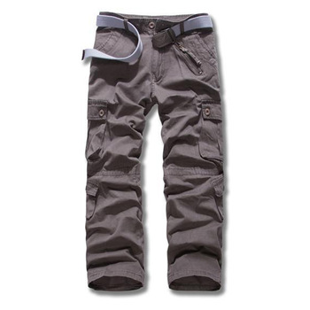 s 3xl men casual cargo pants elastic outdoor hiking trekking army tactical sweatpants camo military combat multi pocket trousers Camouflage Combat Army Pants Men Military Tactics Cargo Pant Green Trousers Male Casual Joggers Pocket Plus Size 40 HX333