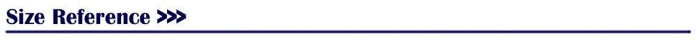 H96522d93b780435a855019b76988ca440 - Autumn Korean O-Neck Flare Long Sleeves Chiffon Pleated Midi Dress