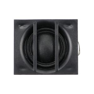 Image 4 - SHEVCHENKO 25*28.5 مللي متر 8Ohm قبة الحرير غشاء مكبر الصوت المتكلم النيوديميوم المغناطيسية مكبر الصوت متعددة وحدة الصوت الملحقات 10 واط 2 قطعة
