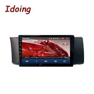 "Image 3 - Idoing 9 นิ้ว """" """" """" """" """" """" """" """" """" วิทยุAndroidมัลติมีเดียสำหรับSubaru BRZ/Scion FRS/Toyota GT86 GPSนำทางวิทยุอัตโนมัติ 2.5D IPS No 2 Din"