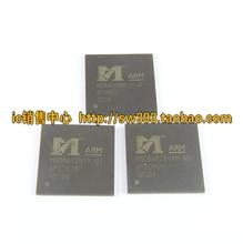(2 peças) MSD6A628VX-Z1-ST MSD6A628VX-ST MSD6A628VXM-WB BGA