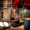 24 пачки фильтры для кофе диски совместимые для Mr кофе фильтр Замена Кофеварка фильтр диски