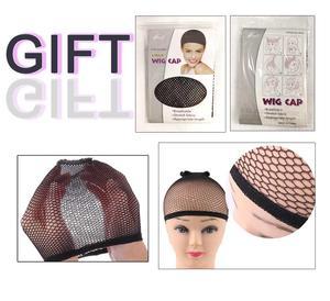 Image 5 - COSYCODE синтетический длинный прямой парик для женщин, 24 дюйма, средняя часть, серебристый, не кружевной, косплей, костюм, парик, термостойкий, Хэллоуин