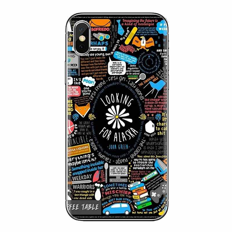 Funda de TPU con frase de your mother himym para Xiaomi Mi6, Mi 6, A1 Max Mix 2, 5X, 6X, Redmi Note 5, 5A, 4X, 4A, A4, 4, 3 Plus Pro