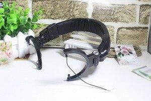 Image 5 - 7センチメートル交換キットヘッドフォンヘッドバンドオーディオテクニカath M50ヘッドホンヘッドビーム修理部品