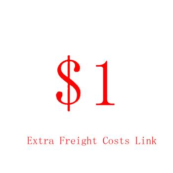 Dodatkowe koszty transportu tanie i dobre opinie Przetwornice DC AC