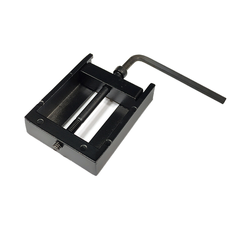 CPU Cap Opener Tool For 7740x 7800x 7820x 7900x 7920x 7940x 7960x 7980xe LGA 2066 X299 Removal Delid Tool