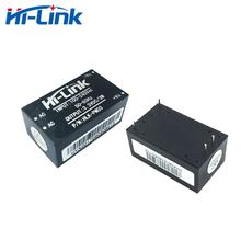 Hi Link factory original price 220V to 3W 3 3V 1A ac dc power supply module